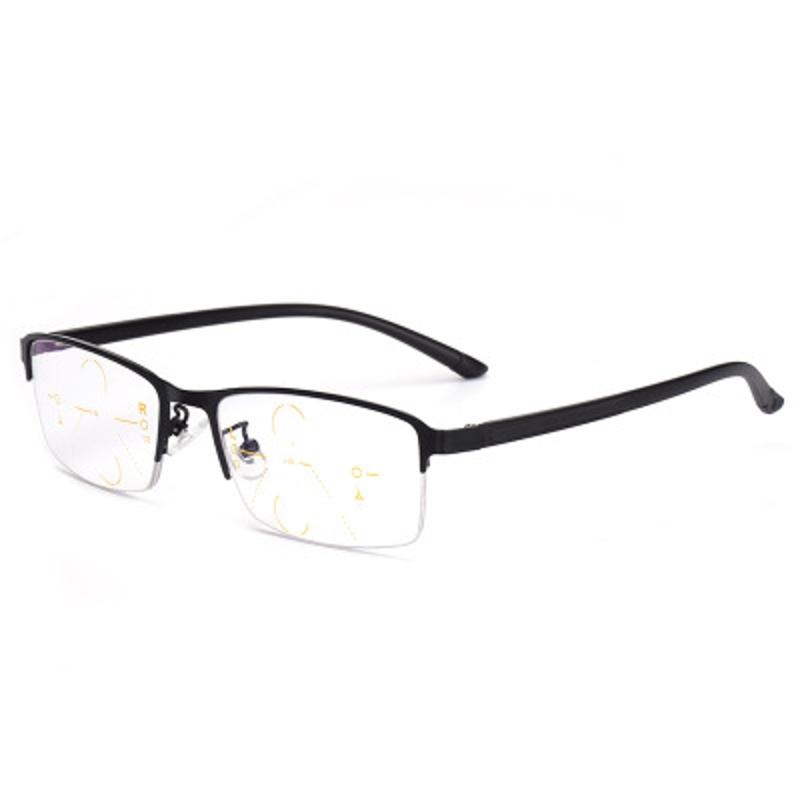 5fc03133df KCASA Progressive Multi-focus Reading Glasses Multifocal Metal Glass 9609 ·  ad037634-202a-4490-994d-905d0ca39783.jpg ...