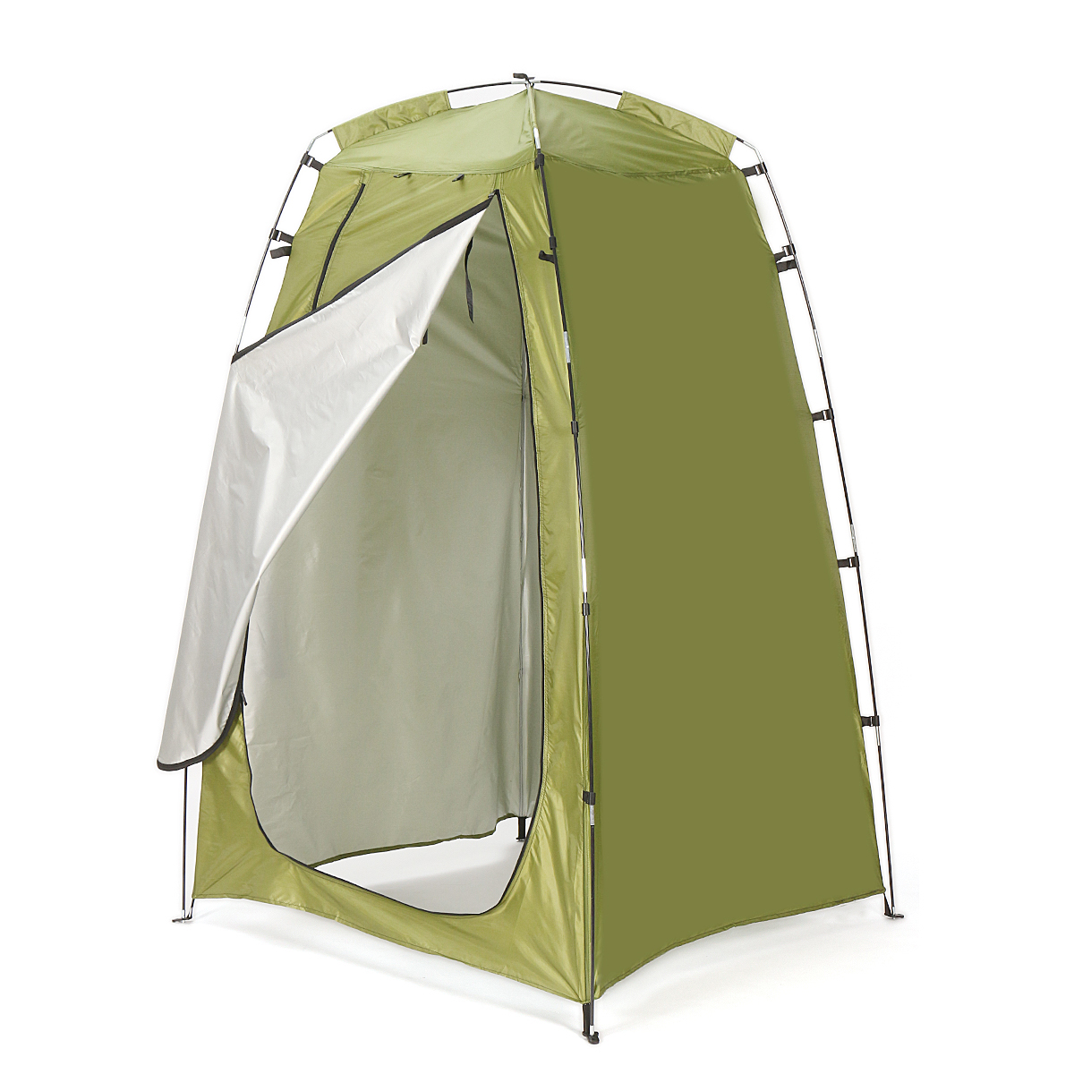 Pop Up Bathroom Tent 28 Images Outdoor Portable Pop Up
