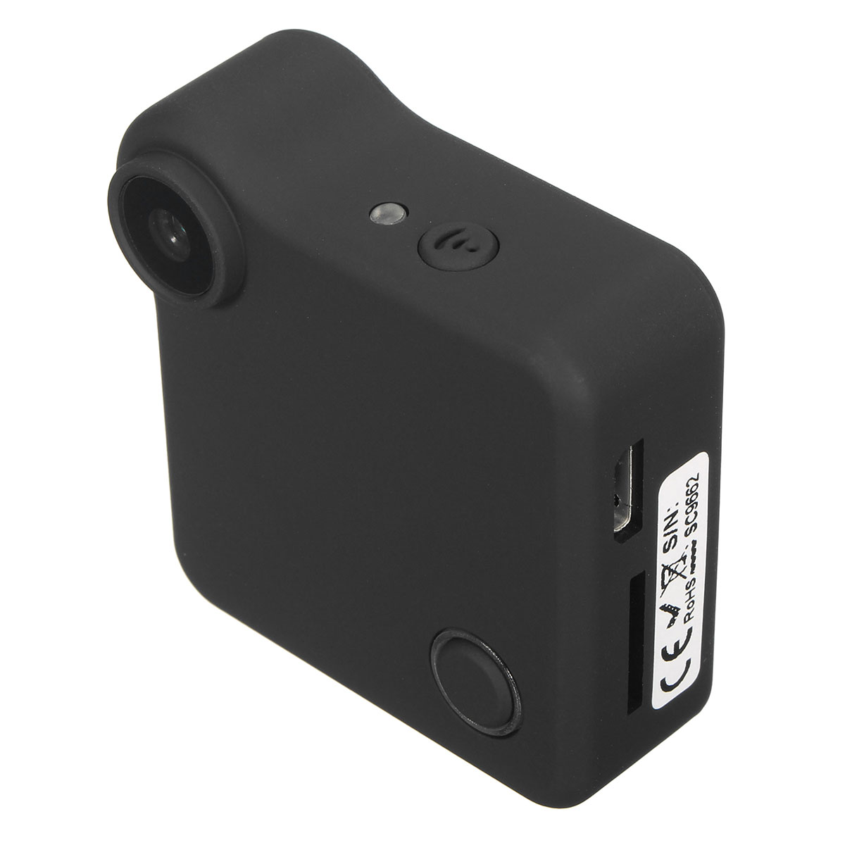 full hd wifi charger camera a1 manual
