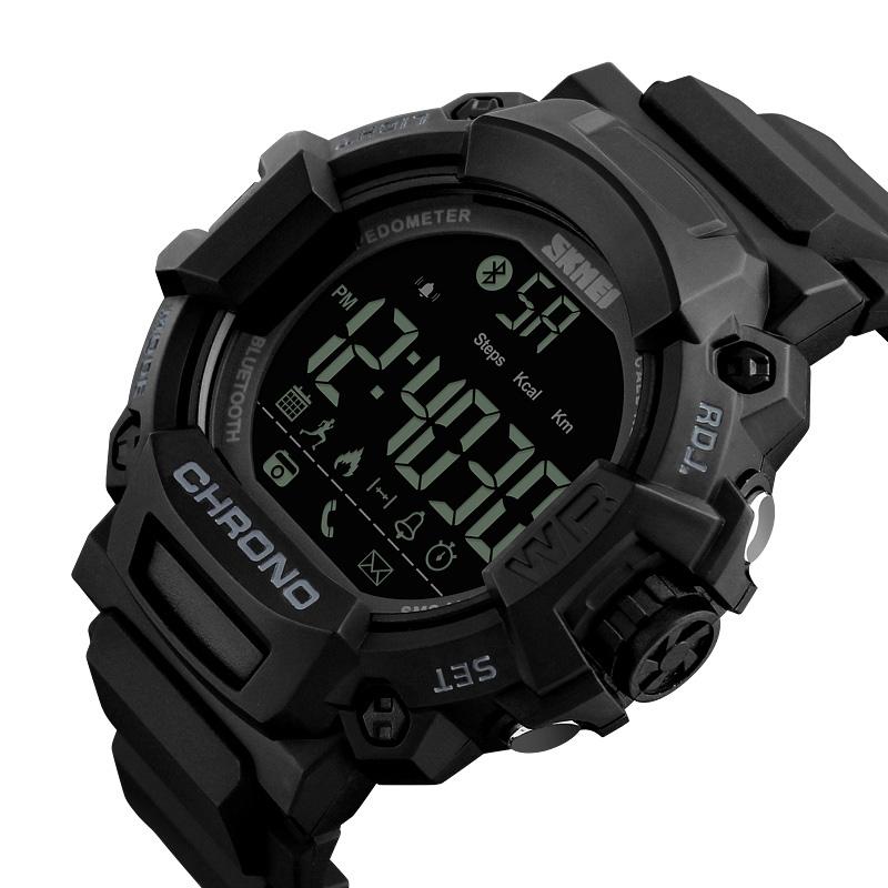 ... Waterproof Smart Watches Calorie Chronograph Bluetooth Sport Watch. e8d26615-d467-4b4a-b960-43472e1856ac.jpg; e886a4ed-1414-4ed8-a1a7-ada271f7d360.jpg ...