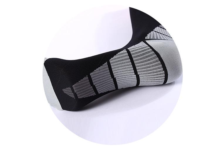 Compression Travel Socks Australia
