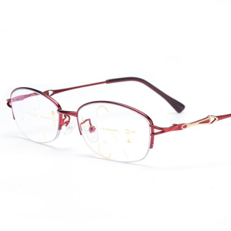 5c3a9f969d KCASA Progressive Multifocus Reading Glasses Asymptotic Multifocal Metal  Computer Glass 4500 · f8e38e16-35c0-40b6-afd7-02d1f1f8212a.jpg ...