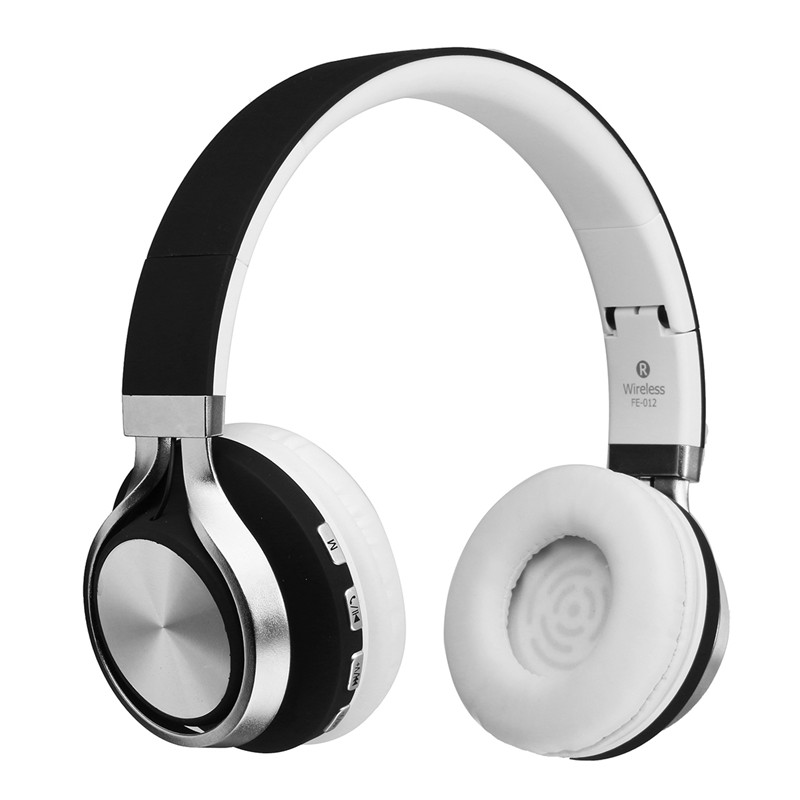 Genuine samsung earbuds - bluetooth headphones earbuds samsung