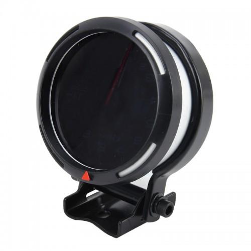 Defi-link Meter DC12V 2.5inch 60mm Universal Auto Meter Gauge Tachometer Rpm Gauge Meter Tachometer Hi-performance Auto Gauge Racing Car Meter