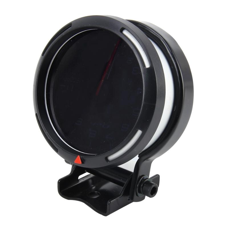 defi link meter dc12v 60mm universal auto meter gauge tachometer rpm gauge meter. Black Bedroom Furniture Sets. Home Design Ideas