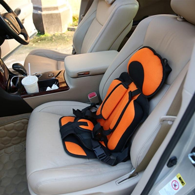 eco friendly multifunction seating. Universal Environmentally Friendly Non-toxic Car Seat Safety For Children Eco Multifunction Seating H