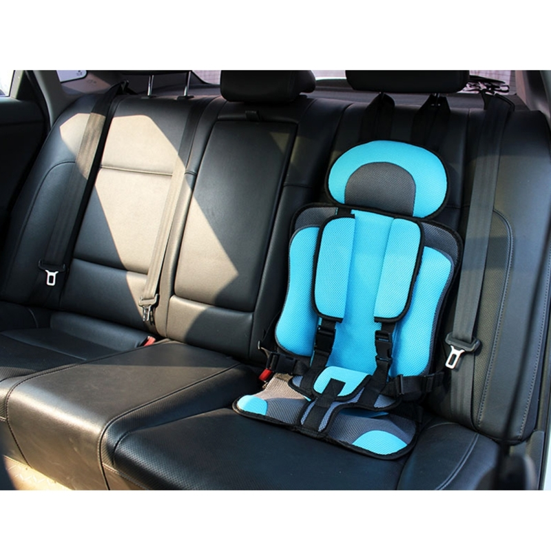 Universal Environtally Friendly Non-toxic Car Seat Car Safety ...