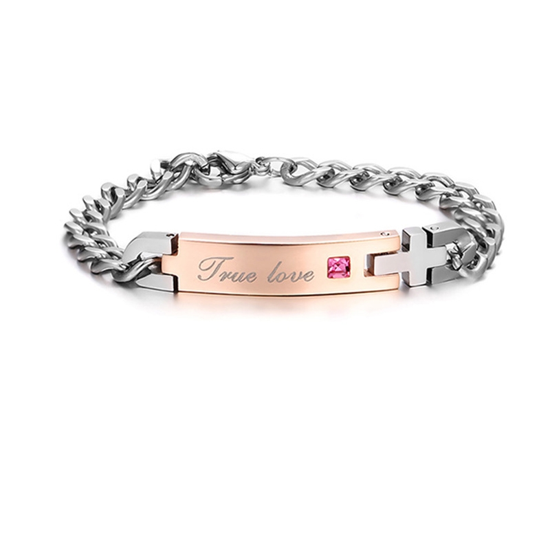 charms valentine with unseen collection pandora previously preview updated day bracelet s updates valentines jewellery