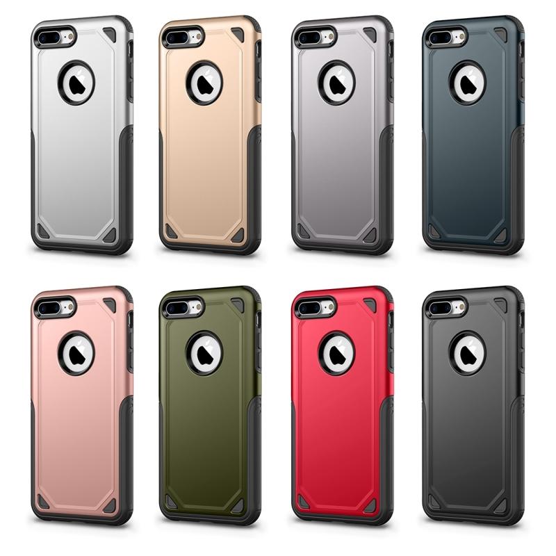 iphone case 8 plus armerd