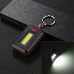 LED0136.jpg