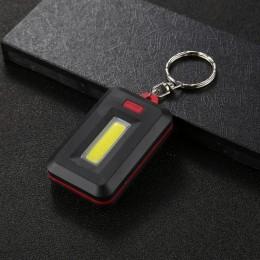 LED0136_1.jpg