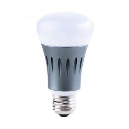 LED3514_1.jpg
