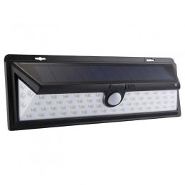 LED3619_1.jpg