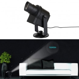 LED7484.jpg