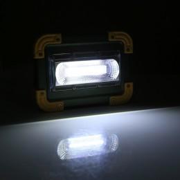 LED7846.jpg