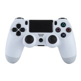 Doubleshock 4 Wireless Game Controller for Sony PS4