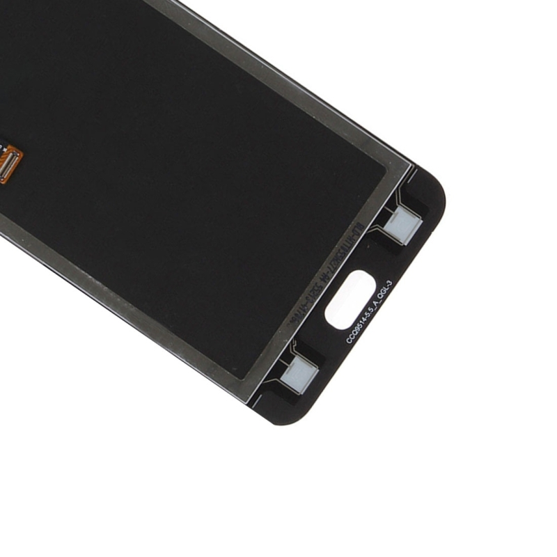 Replacement For Asus ZenFone 4 Selfie ZB553KL LCD Screen
