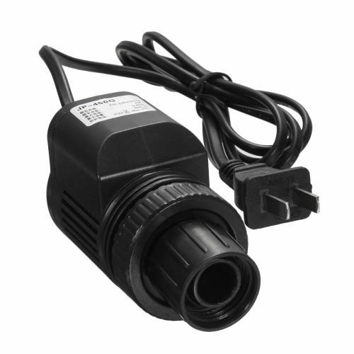 Sunsun JP-450G 110V 240V 6W 400L Water Pump for HW-602B HW-603B