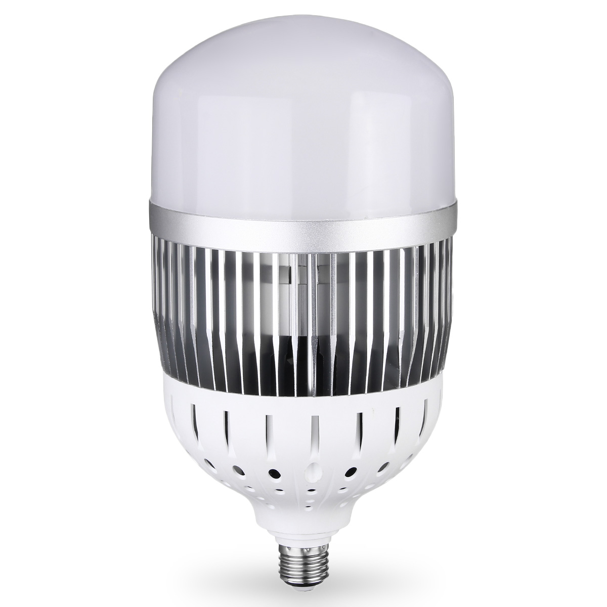 e27 150w smd2835 100lm w cool white high brightness led light bulb for factory industry ac85. Black Bedroom Furniture Sets. Home Design Ideas