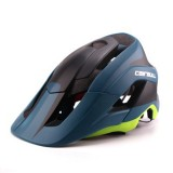 CAIRBULL 54-62 cm Ultralight Helmet Cycling Bicycle Helmet Sport Half Helmet Mountain Bike Helmet