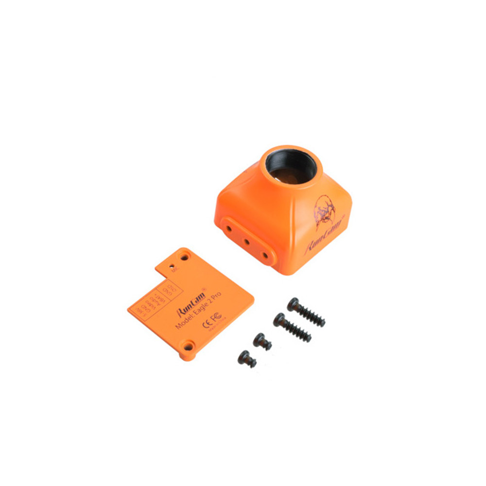 3pin FPV 15cm silicone cable for RunCam