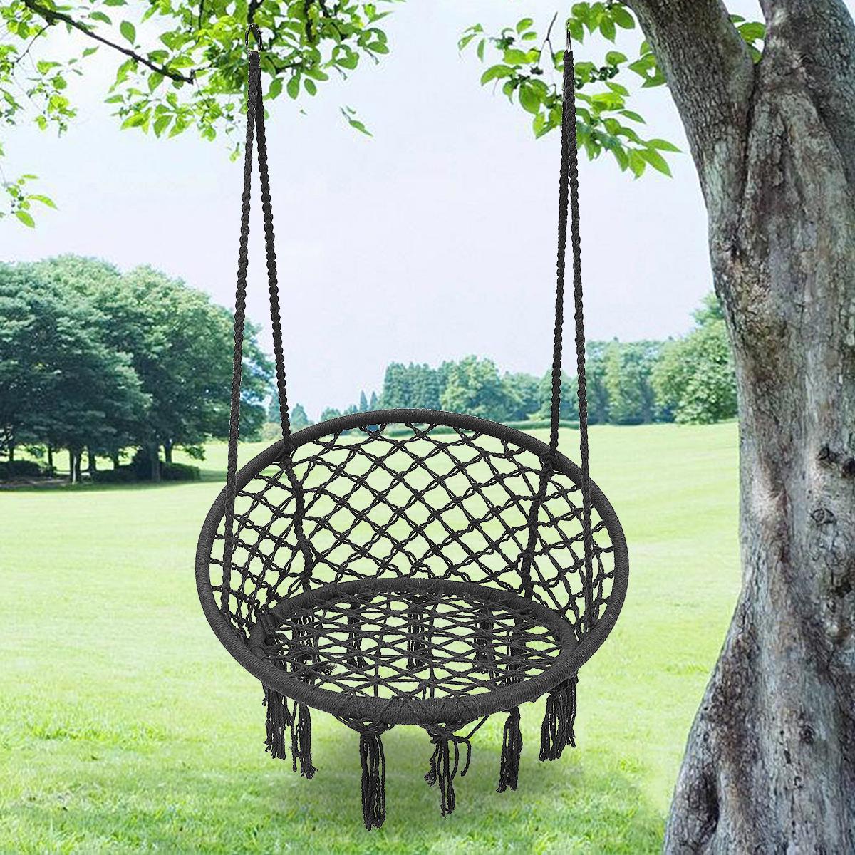 1 X Hammock Chair