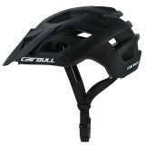 CAIRBULL Bicycle Helmet All Terrai MTB Cycling Bike Sports Helmet Biking Mountain Biking Helmets