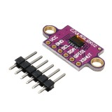 GY-VL53L0XV2 L53L0X TOF Time-Of-Flight Distance Sensor 940nm Laser Ranging Sensor Module Breakout Board I2C IIC