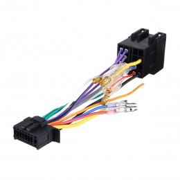 yamaha xt125x wiring loom