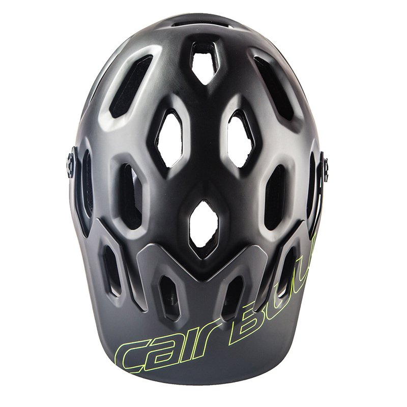 Cairbull MTB Road Cycling Helmet Breathable Ultralight Bicycle Helmet Head Sport Protection Helmets