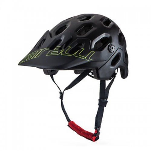 Cairbull MTB Road Cycling Helmet Breathable Ultralight Bicycle Helmet Head Sport Protection Helmets