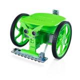 SunFounder SF-Rollman STEM Learning Educational DIY Rollman Robot Block Based Visual Programming