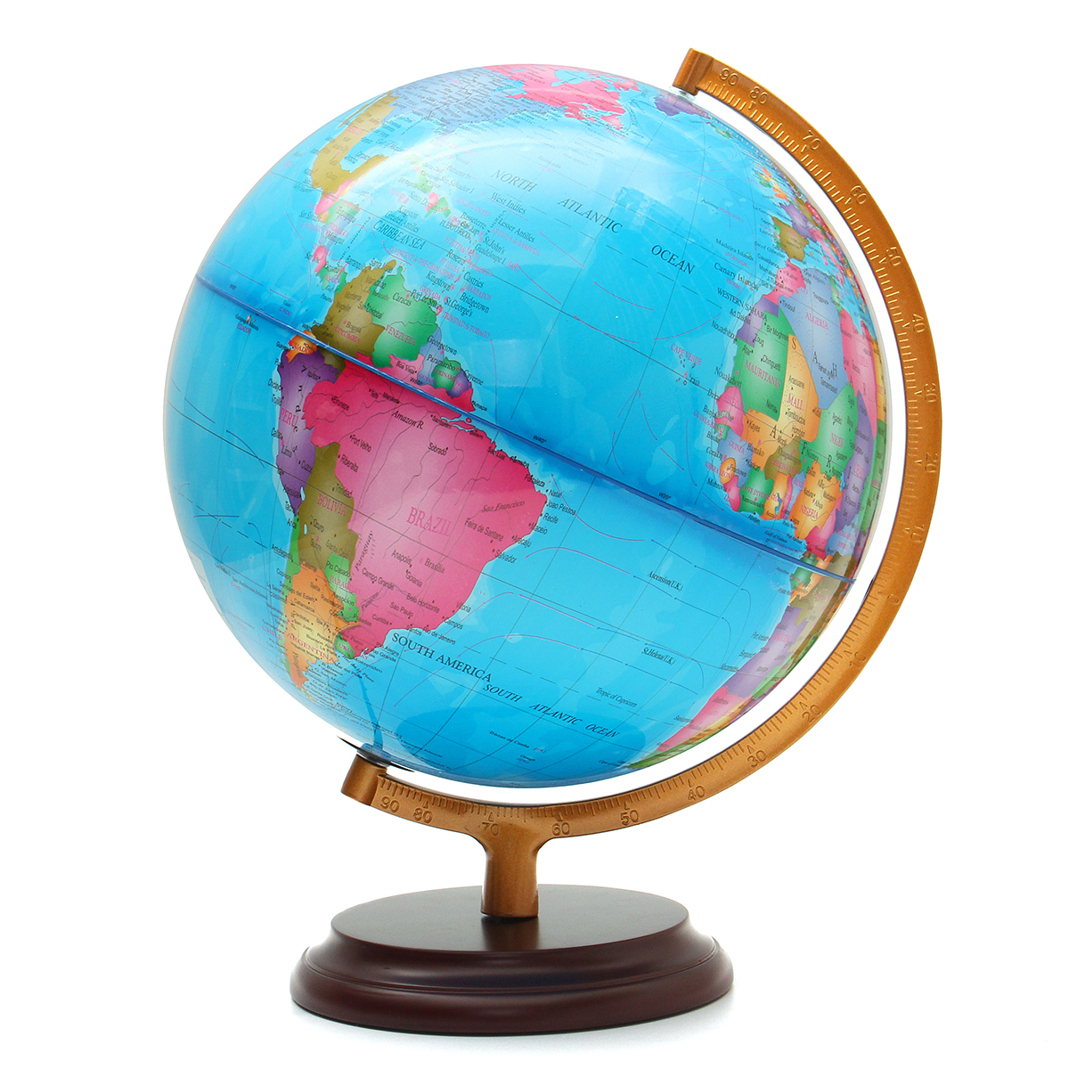 125 world earth globe map geography led illuminated for desktop 718c838d 6aa0 4d4f b7c5 05366d6c5bc7eg gumiabroncs Image collections
