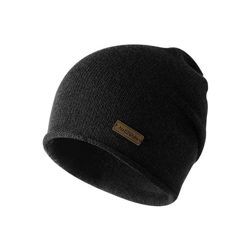 b60656f4a2b Naturehike Outdoor Sports Caps Windproof Wool Knitted Thermal Hiking Caps  Ski Cycling Running Hat. 7ed29913-29bf-4478-b01a-375789d249fa.jpg ...