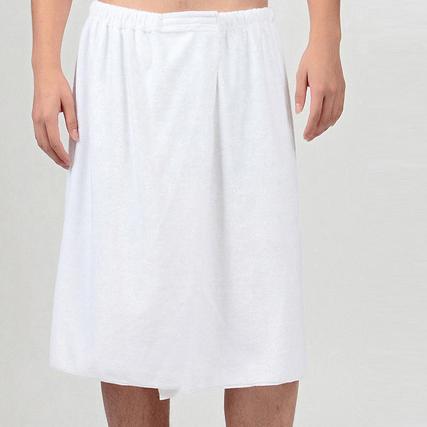 Honana BX R358 Bathroom Summer Soft Mens Bath Wrap Towels Shower Spa