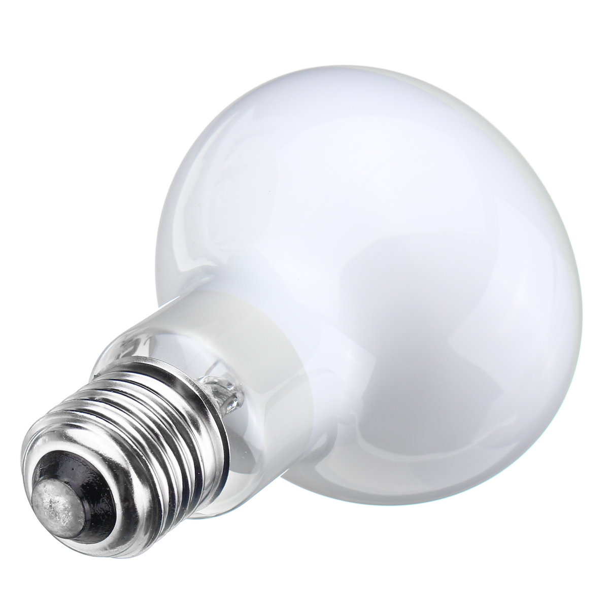 25w 40w 50w 60w 75w 100w R80 Warm White Infrared Heat