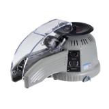 Automatic Adhesive Tape Dispenser Carousel Cutting Machine ZCUT-2 Disc Tape Machine