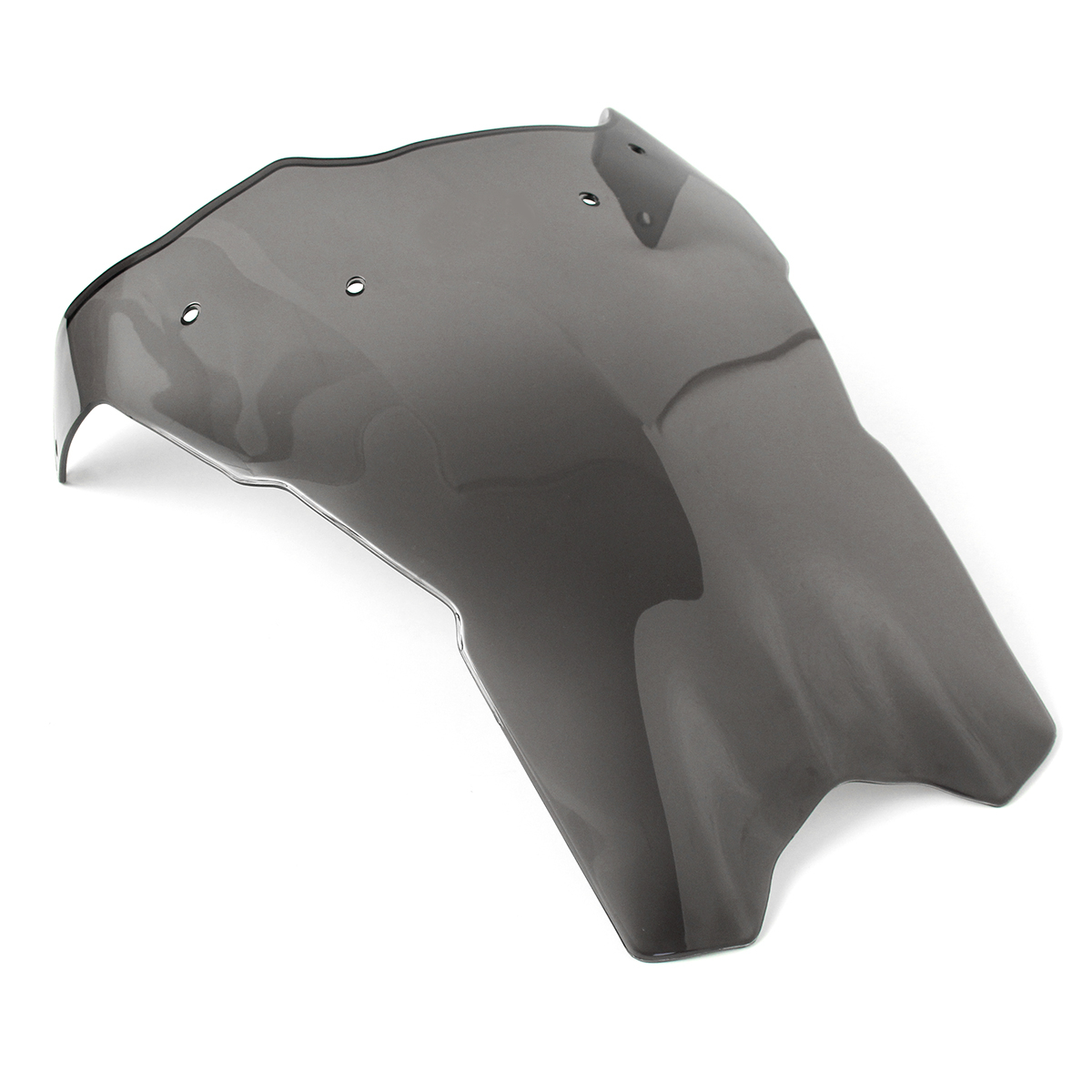 motorcycle windshield windscreen fairing part for bmw f800gs f650gs