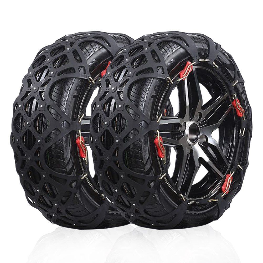 snow chains car tyre snow chain for tyre model 175 65r14 175 70r14 175 75r14. Black Bedroom Furniture Sets. Home Design Ideas