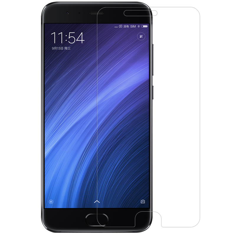Tempered glass protector note 3 : Cheap hotels in denton tx
