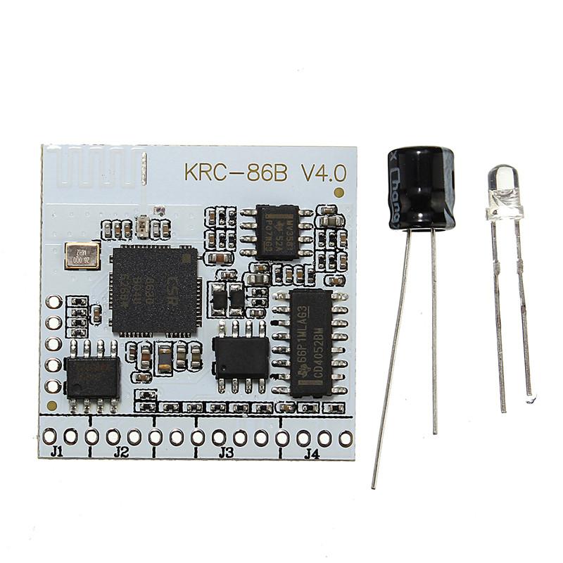 ... Bluetooth 4.0 Stereo Audio Receiver Module Board A2DP AVRCP. 64690876-867b-46e3-98b6-e198071e45ef.jpg; bdb044b7-ab71-4a84-bd63-b49dda71f191.jpg ...