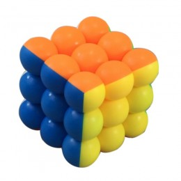 c4703cb1-2d1c-42a1-a1a4-8c7a0316408d.jpg