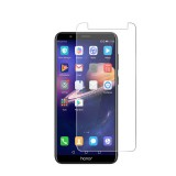 BAKEEY Ultra Thin Anti-Explosion Tempered Glass Screen Protector For Huawei Honor 7X