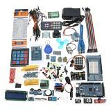 Mega 2560 The Most Complete Ultimate Starter Kit For Arduino Mega2560 UNO Nano