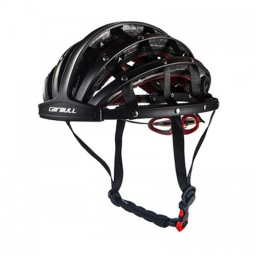 Cairbull Sport Outdoor Cycling Ultralight Folding Helmet 56 To 62CM Breathable Road Bicycle Helmets