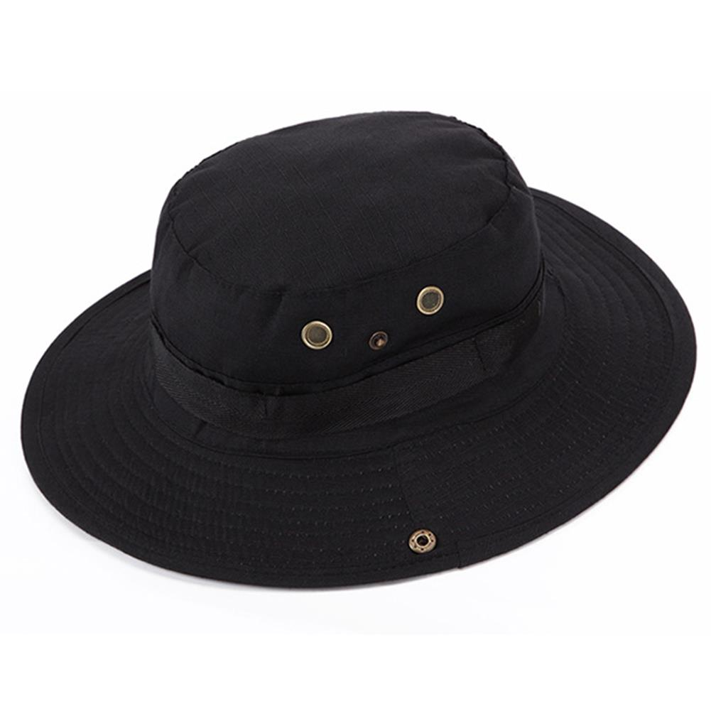 ca0b7dec AOTU Camouflage Jungle Hat Cap Hat Hiking Camping Climbling Fishing Cap  Bonnie Hat · eefab0c8-b6b8-425a-86dd-e069f93e24b6.png ...