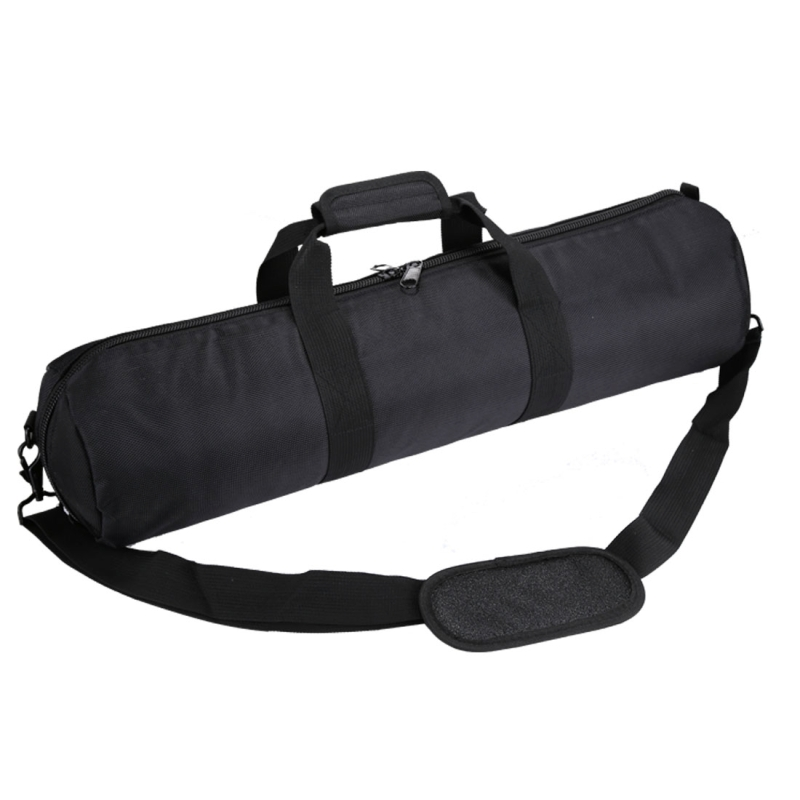 Amazon.com: Deluxe Beach Umbrella Shoulder Carry Bag: Home ... |Umbrella With Carrying Case Strap