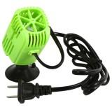 AQ10000M 15W 10000L/H Single Head Aquarium Wave Maker Water Pump Circulation Pump, AC 220-240V