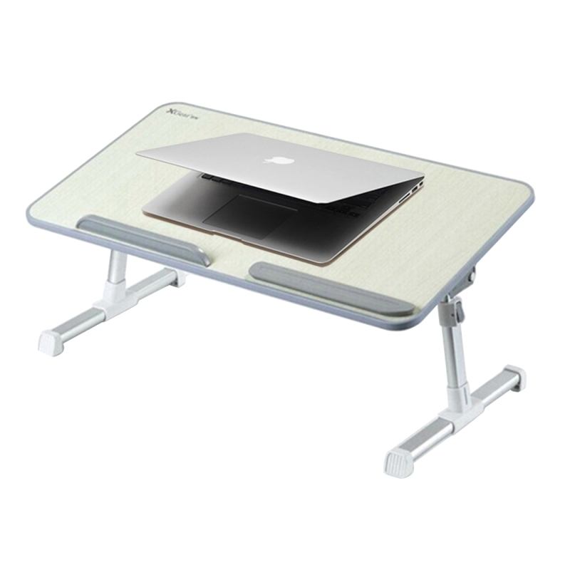 Small Table For Laptop 9