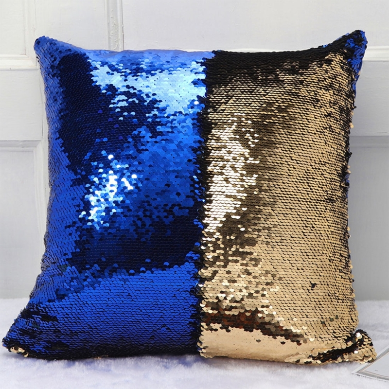 color changing pillow cover hc6661ak_1jpg hc6661akjpg - Color Changing Pillow